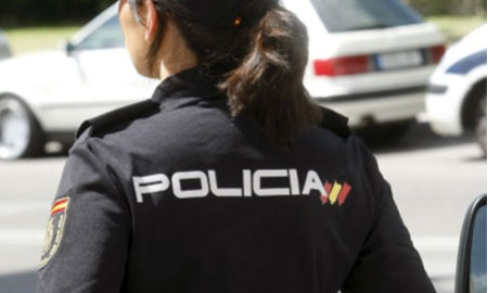 uniforme_policia