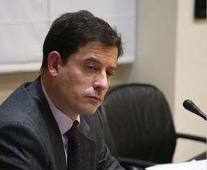 Gómez Besteiro