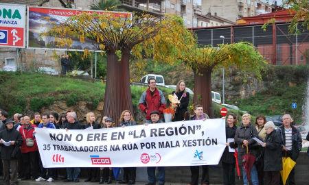 LA REGION 15 NOVIEMBRE 00mani7