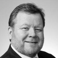 El ministro de Exteriores islandés