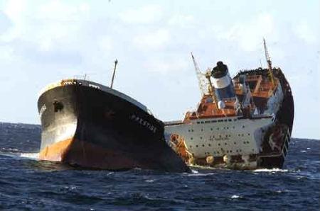 El 19 de noviembre se cumplen siete años del accidente.