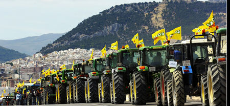 tractorada_1
