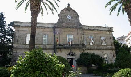 Concello de Ponteareas