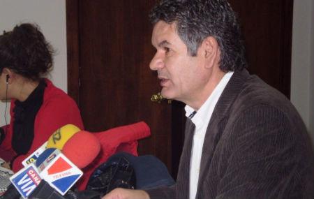 Santos Héctor