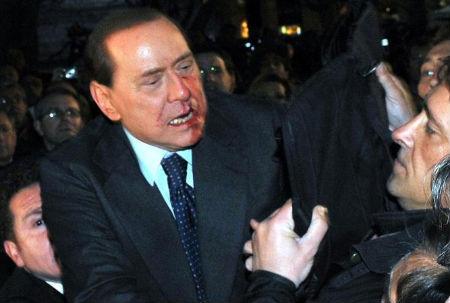 Silvio/T.I.