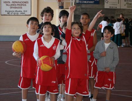 escolas deportivas2