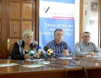 La Favec necesita el dinero para no declarase en quiebra técnica