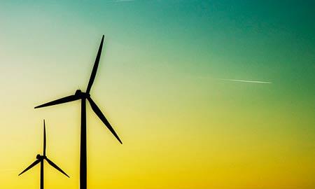 O Inega aposta polas enerxías renovables