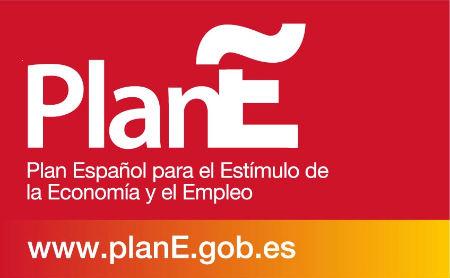 plan-e[1]
