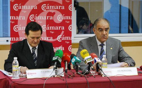 García Costas