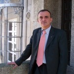 Raúl Francés