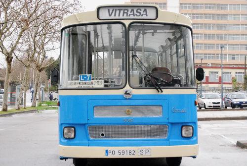 Vitrasa