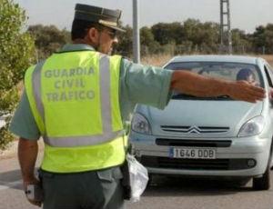 guardia_civil_trafico