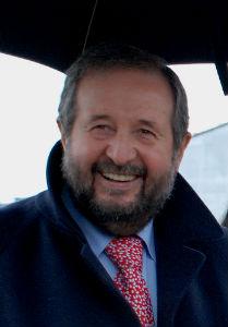 Xosé López Orozco es el alcalde más valorado de Galicia