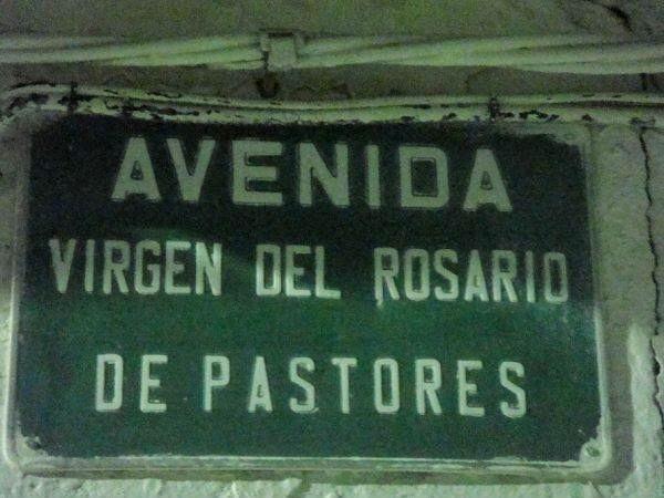 Avenida/Tresyuno Comunicación