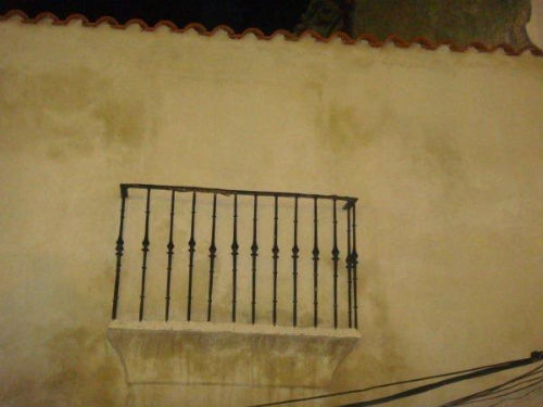 Balcón/Tresyuno Comunicación