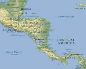 Centro-America1