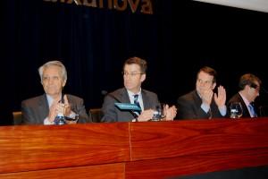 Gayoso Feijóo y Caballero/vigoalminuto.com