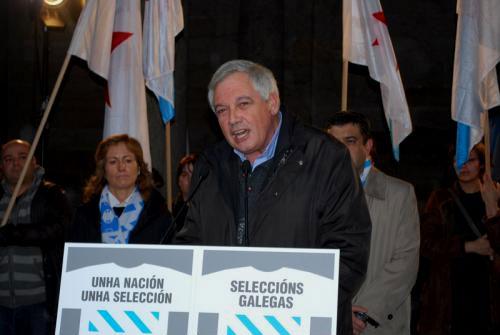 Gullerme Vázquez