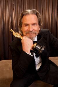 Jeff Bridges, Mejor Actor Protagonista