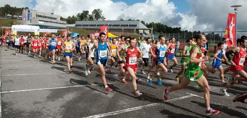 carrera10km