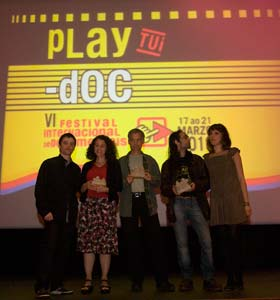 play-doc-premios