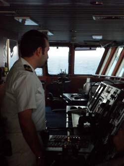 Puente-piloto/Tresyuno Comunicación