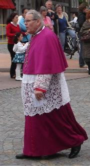Monseigneur_Roger_Vangheluwe_Brugge