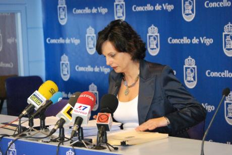 Raquel Díaz/Tresyuno Comunicación