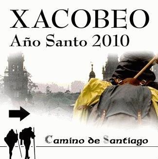 Xacobeo_2010