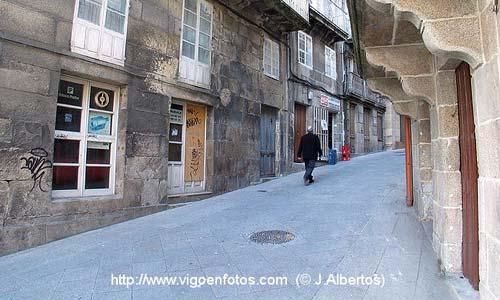 Foto: J. Albertos (www.vigoenfotos.com)