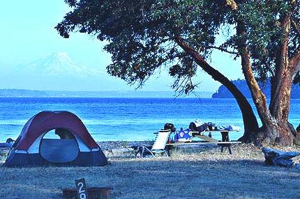 camping4b