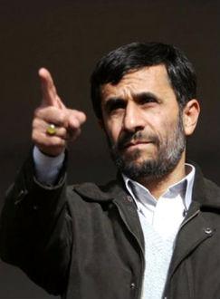 presidente_irani_mahmud_ahmadineyad