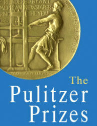 pulitzer_prizes_logo