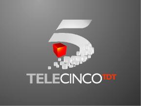 telecinco_tdt