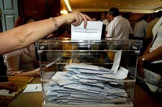 votoemigrante