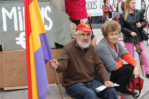Foto: Treyuno Comunicación.