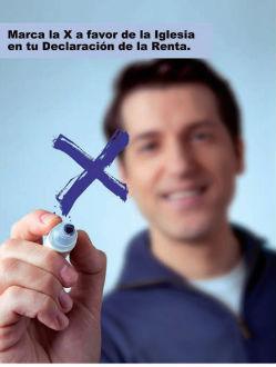 Campaña Renta_2009
