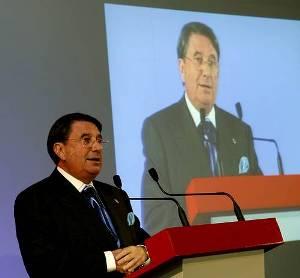 Paco Vázquez