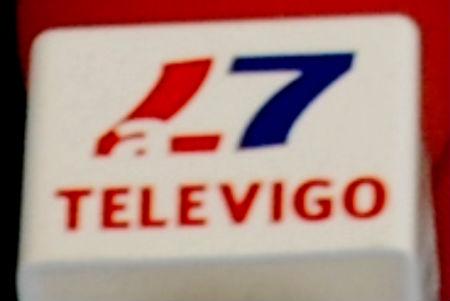 Televigo/Tresyuno Comunicación