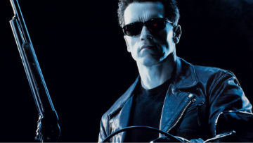 Terminator2_1920x1080