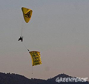 greenpeace-vigo2