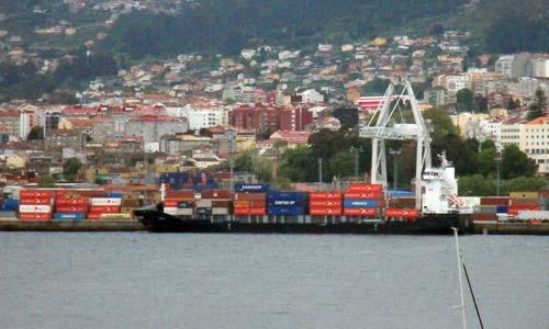 Foto: Tresyuno Comunicación.