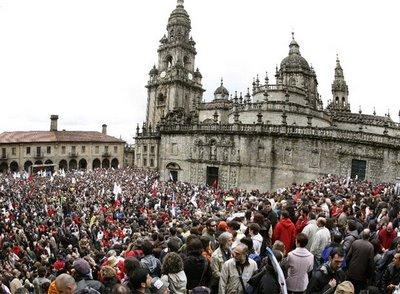 manifestacion_galego