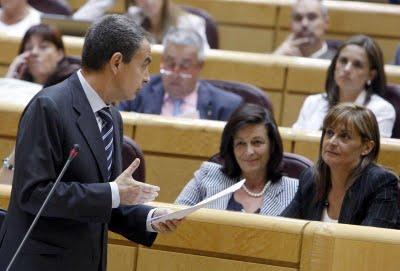 Carmela Silva Senado