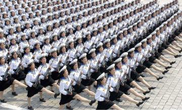 Ejército coreano