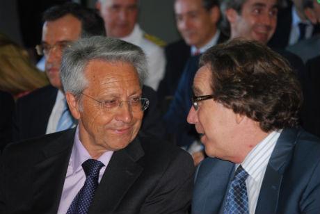 Gayoso y Méndez/Tresyuno Comunicación
