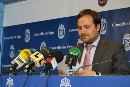 José Mariño/Tresyuno Comunicación