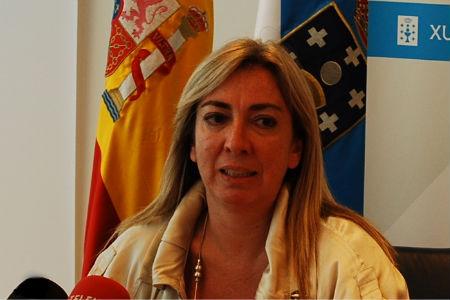 Lucía Molares/Tresyuno Comunicación