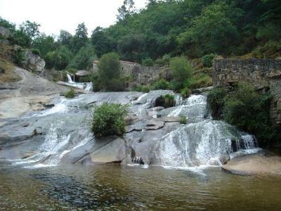 Maria_Sanjiao-Parque_Rio_Barosa-Barro-Pontevedra_14-08-07__2_
